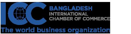ICC Bangladesh